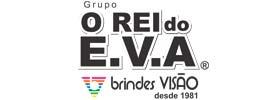 E.V.A. BRINDES