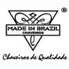 Made in Brazil Chaveiros