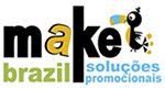 Make Brazil
