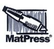 Mat Press Produtos Promocionais