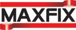 Maxfix Fitas