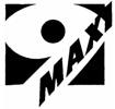 Maxinove