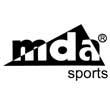 MDA Sport's