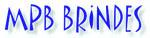 MPB Brindes