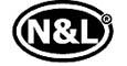 N&L Pastas - Não usar