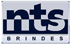 NTS Brindes