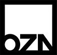 OZN Produz Presentes Corporativos