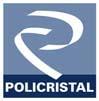 Policristal