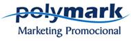 Polymark Produtos Promocionais