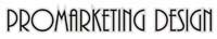 Promarketing Design