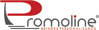 Promoline Brindes Personalizados
