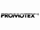 Promotex
