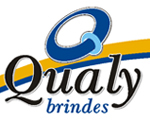 Qualy Brindes