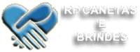 RF Canetas e Brindes
