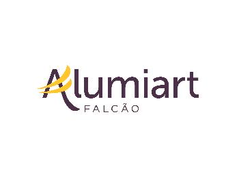 Alumiart Falcão