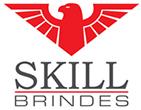 Skill Brindes Promocionais