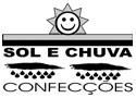 Sol & Chuva