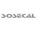Sosecal