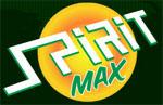 Spirit Max