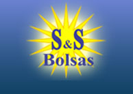 S & S Bolsas