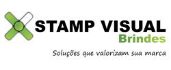 Stamp Visual
