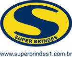 Super Brindes