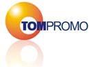 Tom Promocional