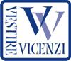 Vestire Vicenzi