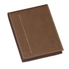 VT Couro - Bloco de notas com 200 folhas. Cative os seus clientes com brindes de alta qualidade!