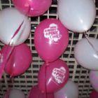 Universo dos Balões