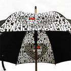 Guarda-chuvas uso pessoal personalizado