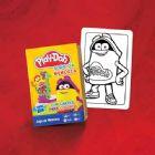 Jogo de Cartas Personalizado Copag (Card Game)