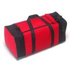 Bolsa média confeccionada em nylon 600 ou similar. Adquira já uma bolsa personalizada de alta qualidade!
