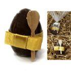 Beetrade Gift