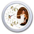 Icones Relógios