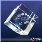 Cristal Image