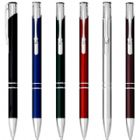Classic Pen Brindes