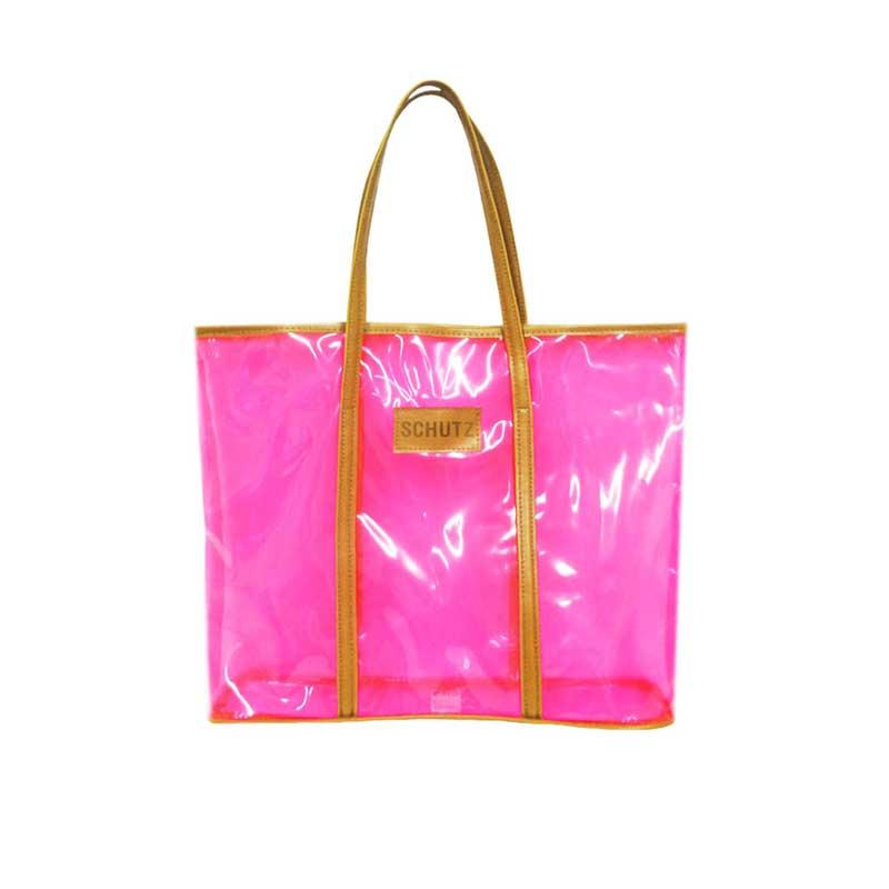 7db191e49 Bolsa de Praia - 162352 | Portal Free Shop Brindes