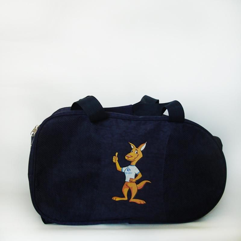 Bolsa Feminina Aeropostale : Bolsa sacola aeropostale car interior design