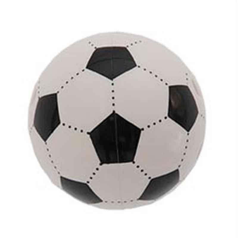 6f7da84d48 Suporte para escova de dente bola de futebol - 118443