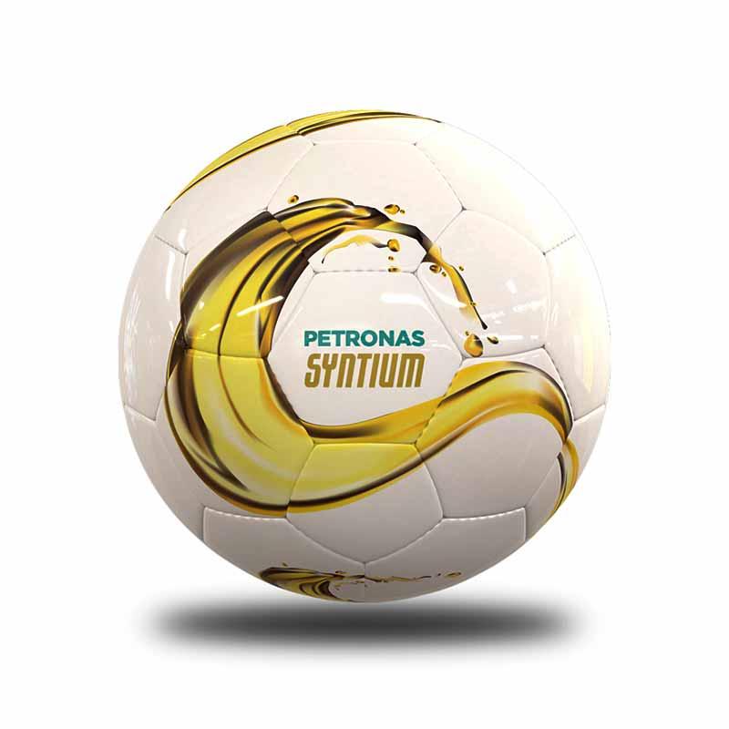 Bola de futebol de Campo Oficial - 207047  9836cc39256c9