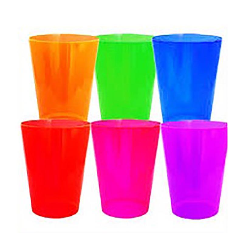 Copo super drink seu evento corporativo personalizado at for Super copo