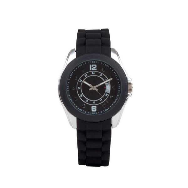 83042d3288c Relógio Swarovski Sport - 212460