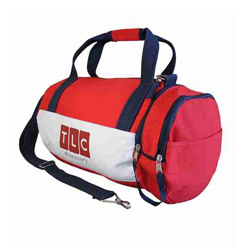 Bolsa De Ombro Para Viagem : Bolsa de viagem costurada com al?a m?o e ombro