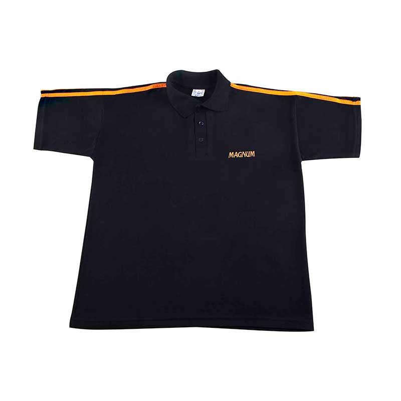 New Life Brindes e Confecções - Camisas polos em piquet f2e95ab9bf930