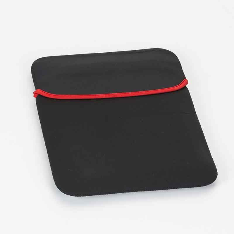 5349d99c96221 Capa para notebook 12 polegadas - 186371   Portal Free Shop Brindes