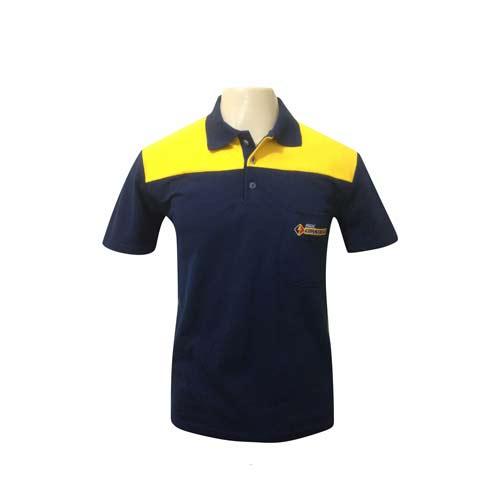3574dae4a Camiseta gola pólo - 178504