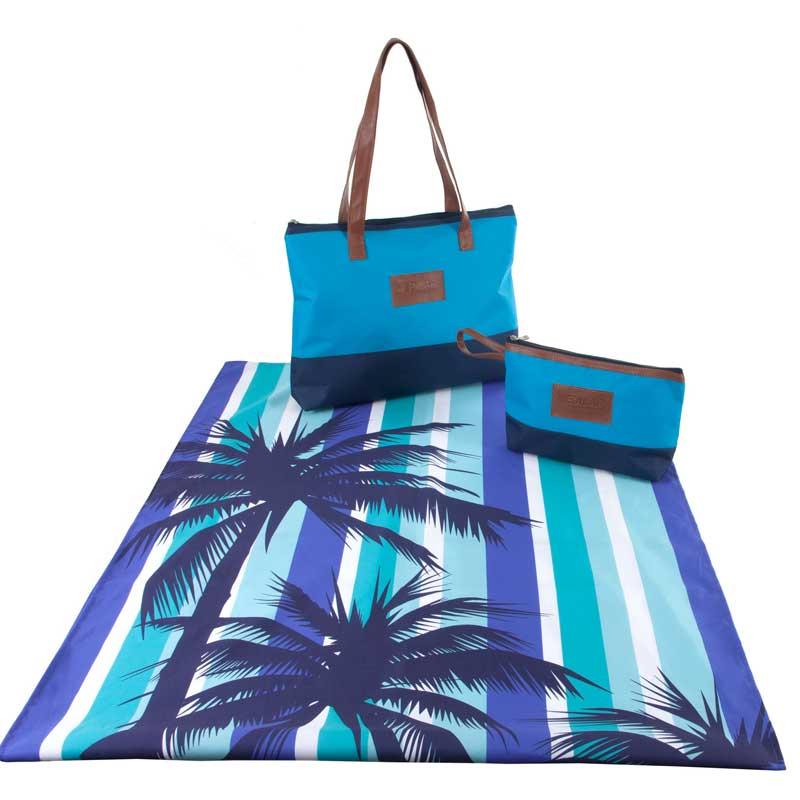 kit praia - 181512   Portal Free Shop Brindes 4e4f602c32