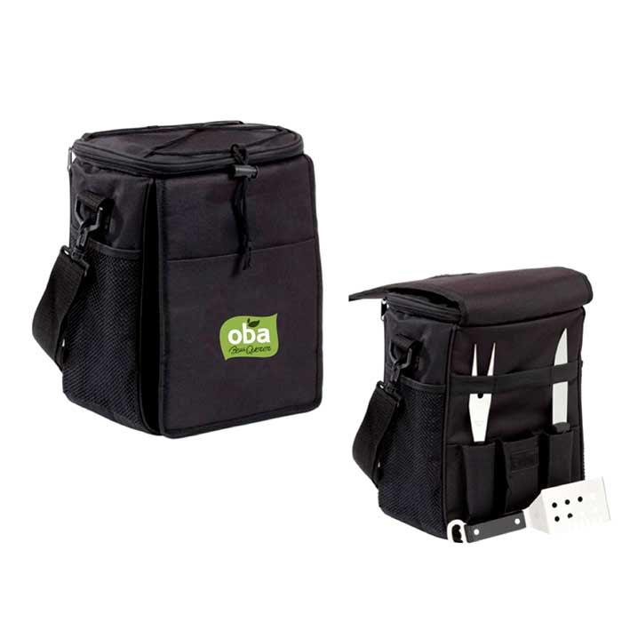 Bolsa térmica para Churrasco · Bolsa térmica para Churrasco. Clique na  imagem para ampliar. A SUPER BAG ARTIGOS PROMOCIONAIS ... 076e58418ee7c