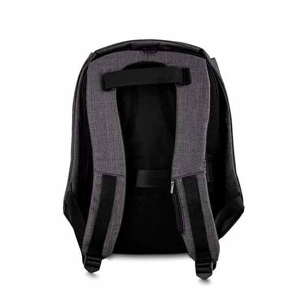 d83808d00 Mochila Anti Furto Plus - 212799 | Portal Free Shop Brindes